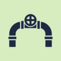 commercial plumber Buderim
