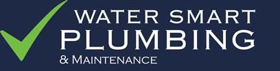 Water Smart Plumbing Buderim